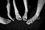 FeetWebsite